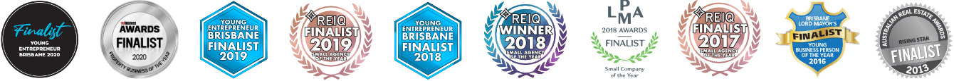 xperience accolades
